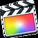 Messefilm, Imagefilm, Drehbuch