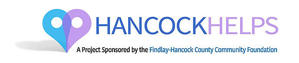 hancock helps.jpg