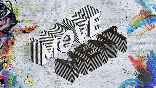 MainSlide_Movement_XP3MS.jpg