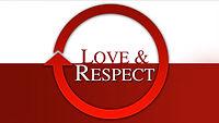 LoveandRespect.jpg