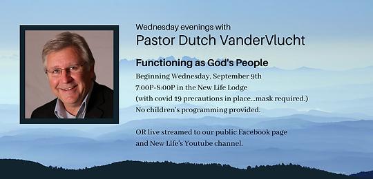 Pastor Dutch VanderVlucht.png