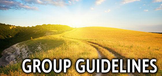 CRT_guidelines.jpg