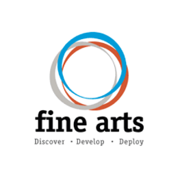 fine arts.png