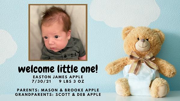 easton james apple 73021 9 lbs 3 oz.png