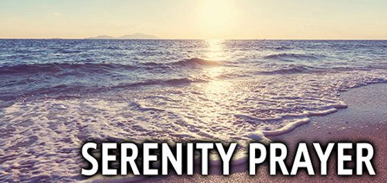 CRT_serenity.jpg