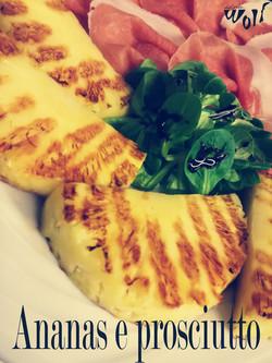 AnanasEProsciutto