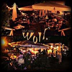 WolfGarden12
