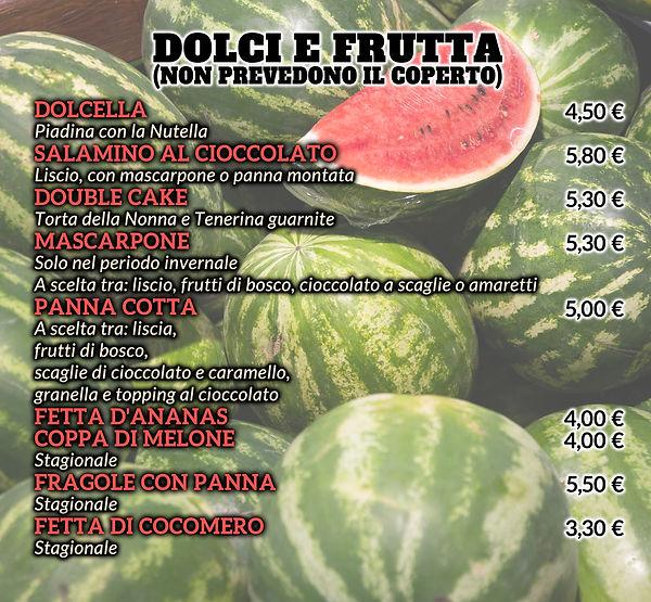 DolciEFrutta2.jpg
