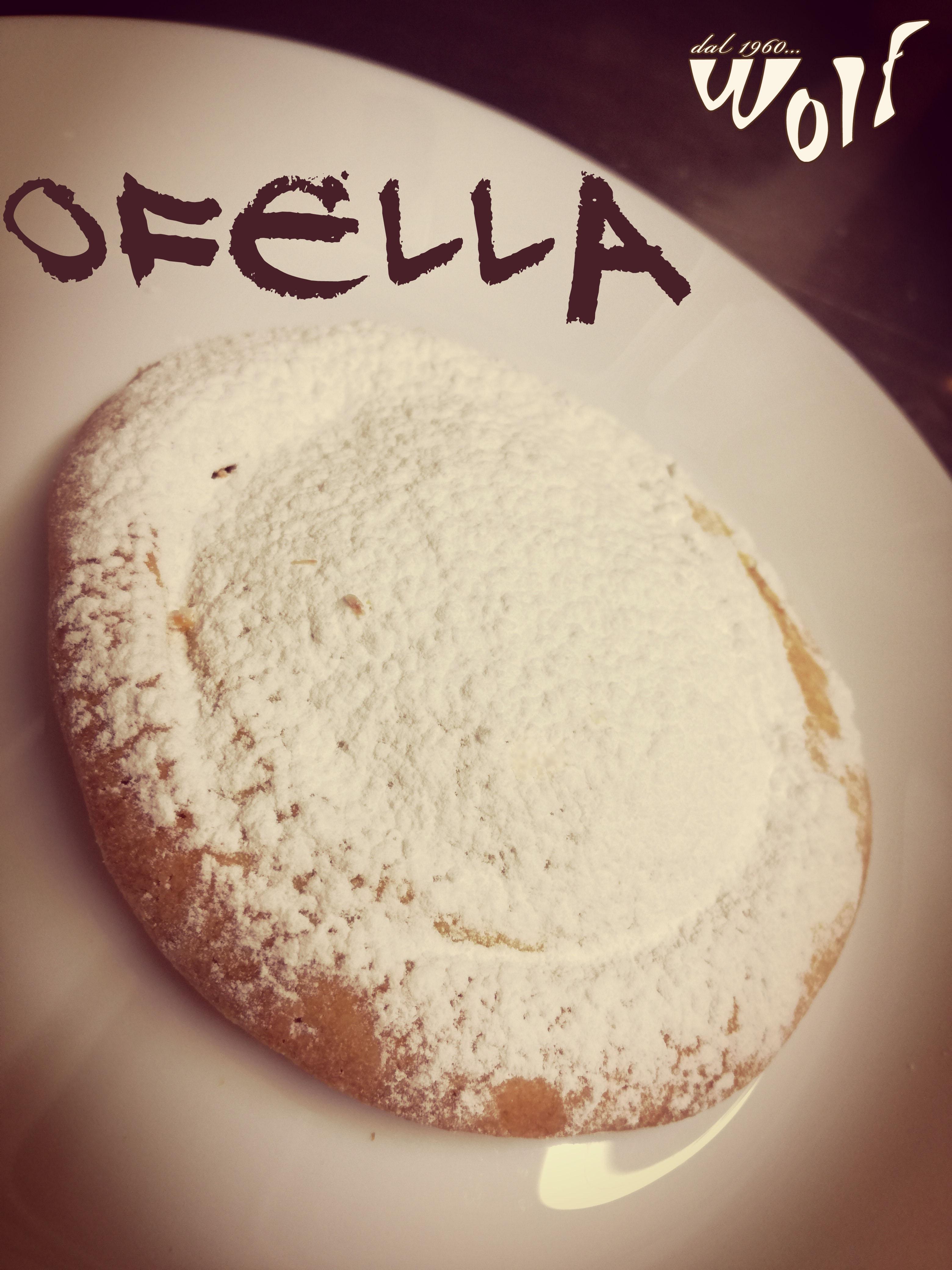 Ofella