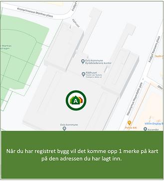 Skjermbilde 2021-02-24 125755.png