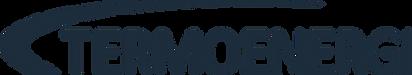 Logo med hvit bagrund 01.png