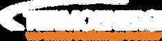 logo hvit 01.png