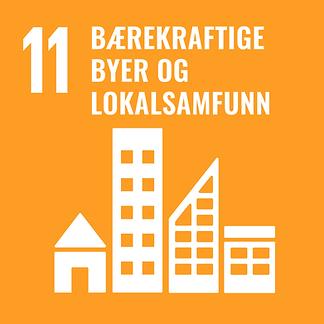 mål 11- bokmål.png