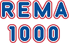 Rema 1000_png.png