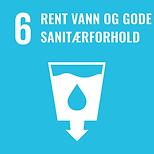 mål 6- bokmål.png