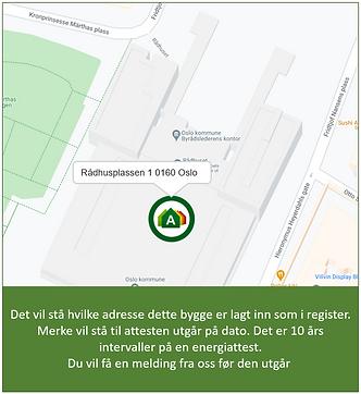 Skjermbilde 2021-02-25 123142.png