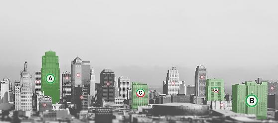 skyline_grønnebygg_02.png