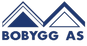 bobygg_as_ny_logo.png