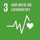 mål 3- bokmål.png