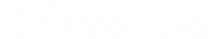 Logo%20Termoenergi%202020%20HVIT%20ny%20