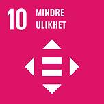 mål 10 - bokmål.png