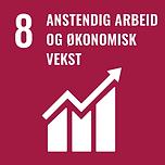 mål 8- bokmål.png
