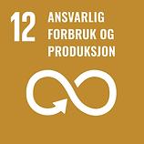 mål 12- bokmål.png