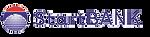 Logo StartBank 01.png