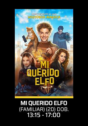 MI QUERIDO ELFO.png