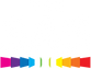 Logo Cine SAS para fondo oscuro.png