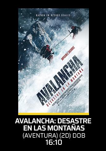 AVALANCHA.png