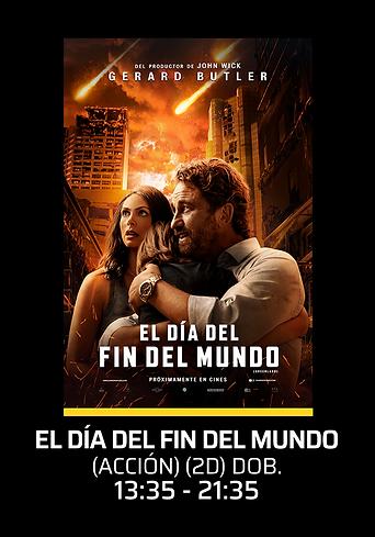 EL DIA DEL FIN DEL MUNDO.png