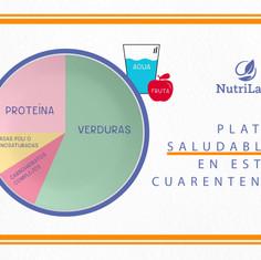 Nutrilara