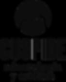 C%C3%BAspide-Logo-Fondo-Claro_edited.png