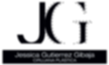 logo-jgg-negro.png