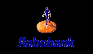 rabobank-logo-300x174.png