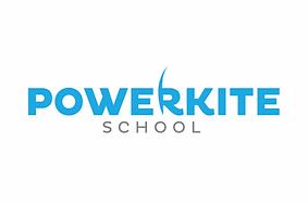 Powerkite-School-Logo2-840x560.png