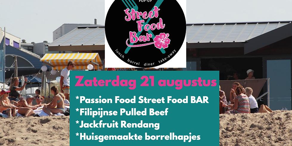 21  AUGUSTUS PASSION FOOD STREETFOOD BAR