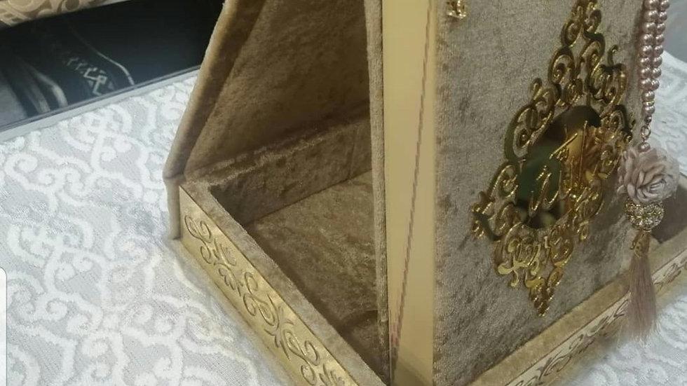Quran set