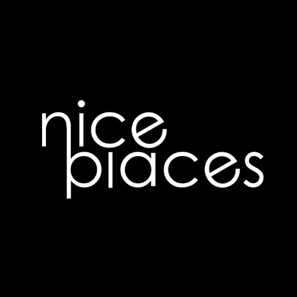 Nice Places Band Logo