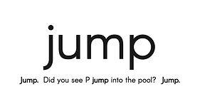 JUMP back (Small).jpeg