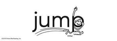 JUMP Front.jpeg
