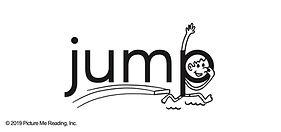 JUMP front (Small).jpeg