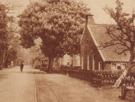 Weg met trambaan Bellingwolde.JPG