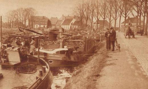 Hoogkerk.jpg