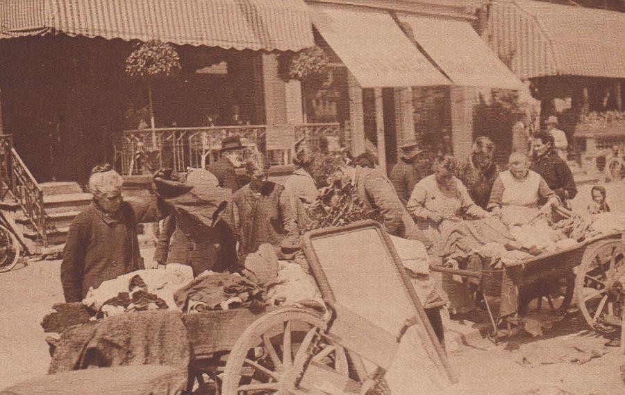 1926markt3.jpg