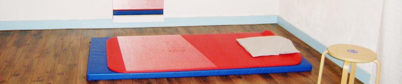 oefeningen verbeteren je gezondheid