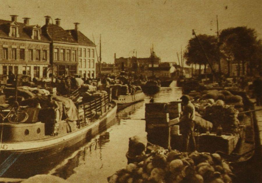 Trompkade Groningen.jpg