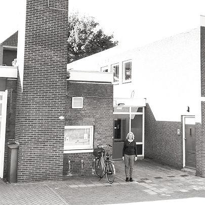Ademtherapie Groningen Hadewych Appeldorn Kastanjelaan 2,9741 CP.jpg
