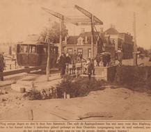 1926Appingedammerbus.jpg
